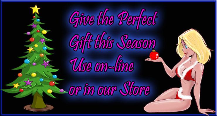 Purchase Gift Certificates On-line for Sun City Tanning & Swimweear 8233 North Oak Kansas City Mo 64118